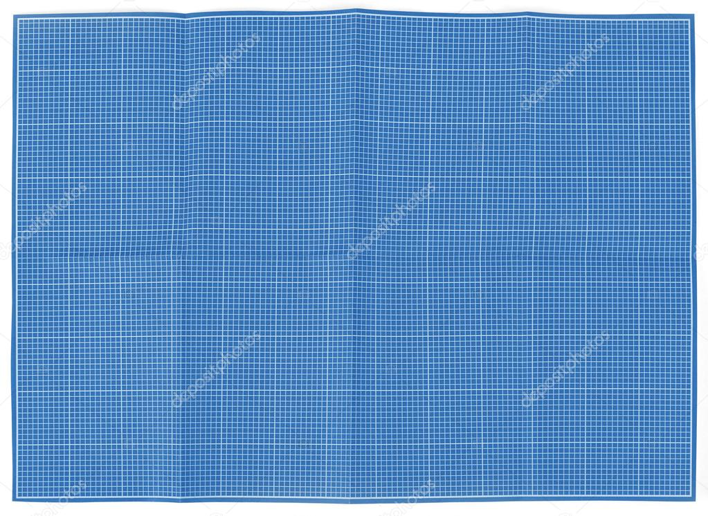 Blueprint background texture technical backdrop paper stock blueprint background texture technical backdrop paper photo by fontgraf malvernweather Image collections