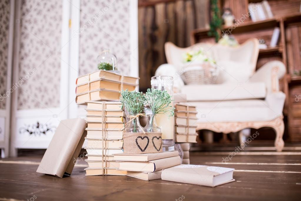 Libros de decoracion de interiores simple decorar casas rachael edwards libros de decoracion de - Libros de decoracion de interiores gratis ...