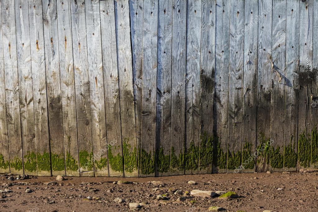 Teint de vieille planche de bois mur photo 69990475 for Vieille planche de bois
