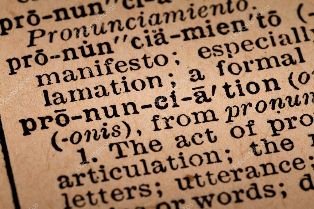 słownik definicji webster snl randki z aktorką youtube