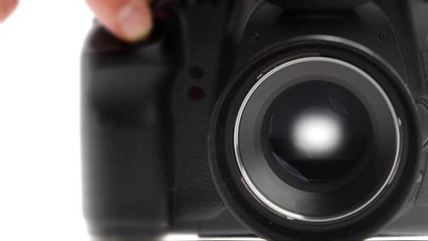 180fps szuper lassú fényképezőgép tele képek