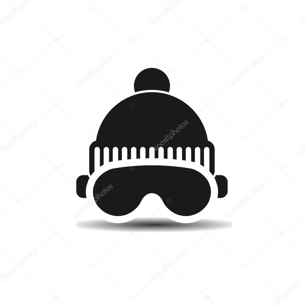 Значок на шапку монеты фифа 25 рублей