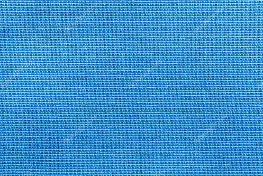 Material: Textilmaterial pqesSus