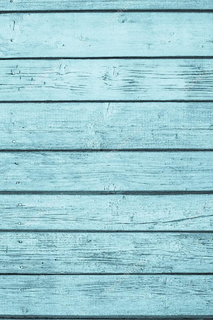 Il vecchio dipinto tavole di colore azzurro foto stock - Tavole legno vecchio prezzi ...