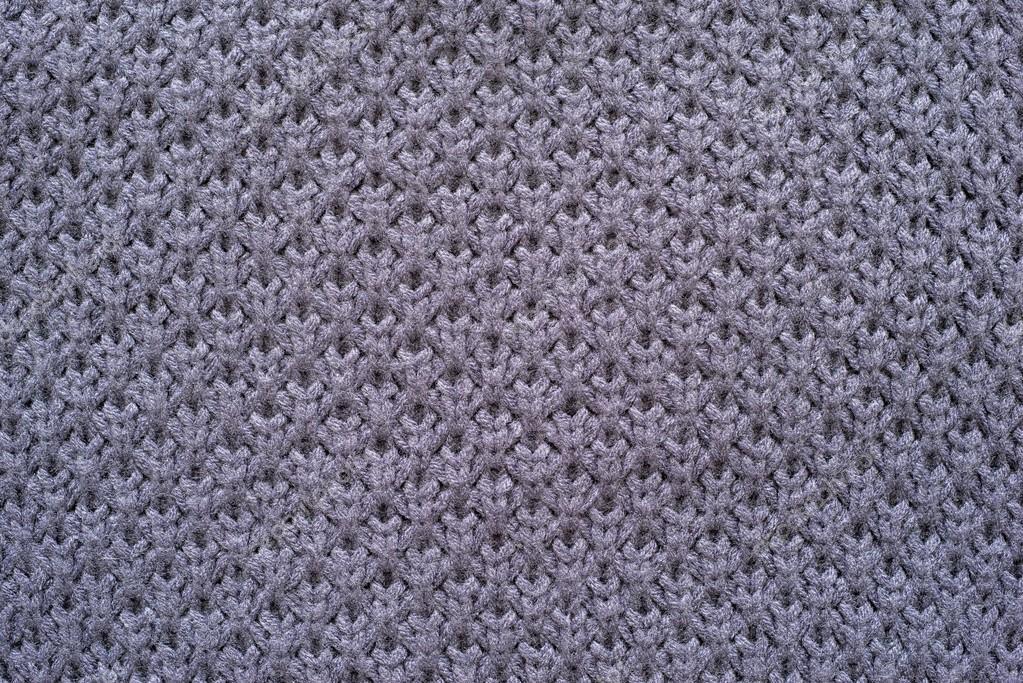 textura punto nido de abeja de color violeta — Fotos de Stock ...