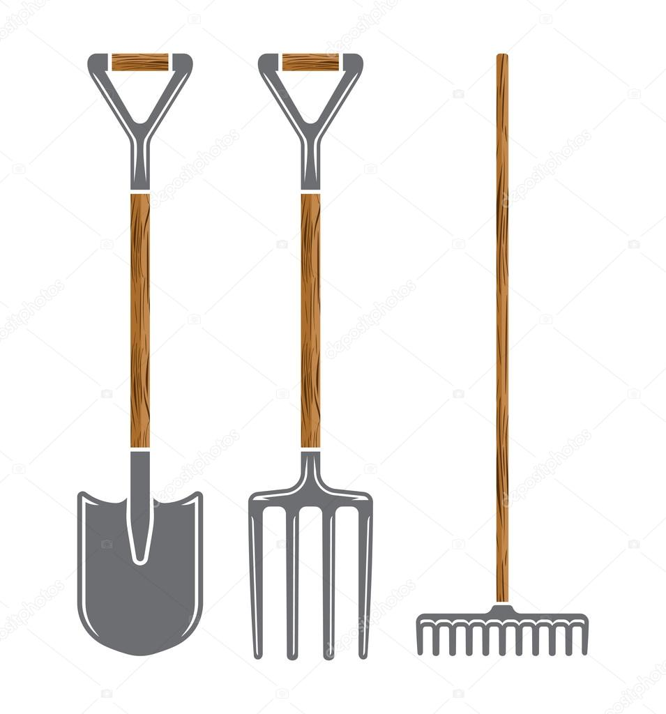 agricultural tools clipart etc - 571×612