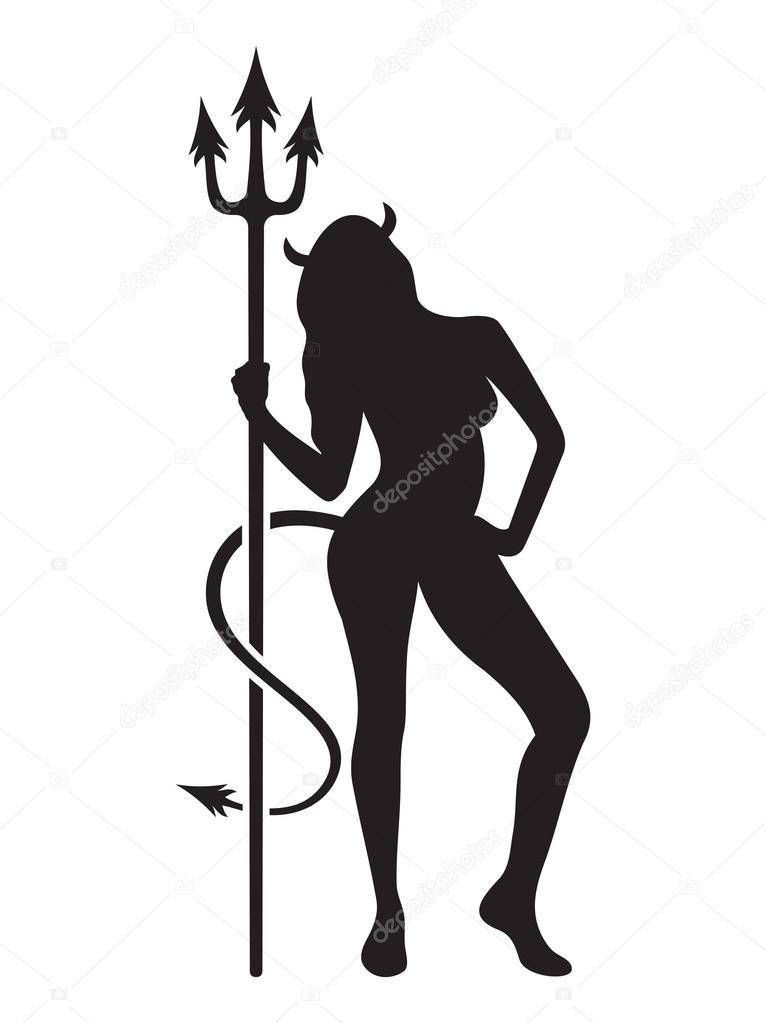 https://st2.depositphotos.com/2131499/8635/v/950/depositphotos_86356290-stock-illustration-devil-woman.jpg