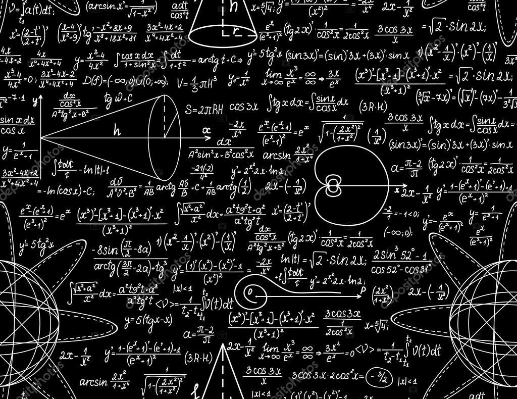 Resultado de imagen de calculos