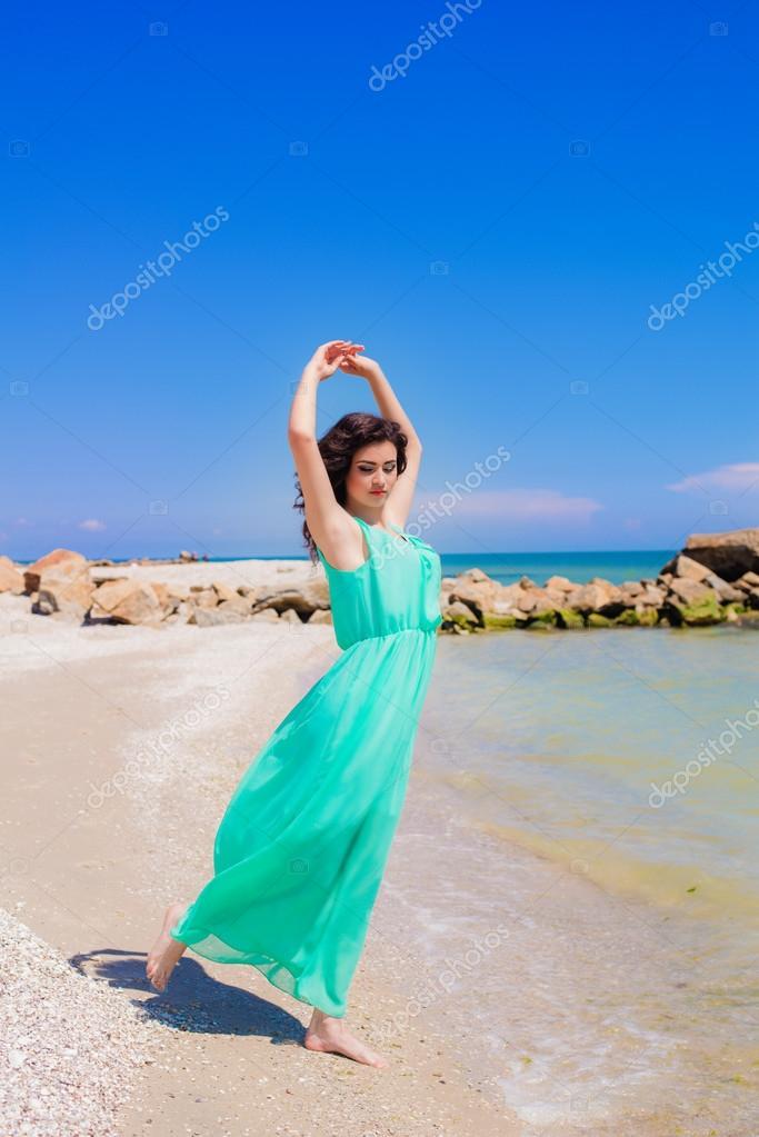 ШПАРГАЛКА : как красиво сфотографировать девушку - Лайфхакер