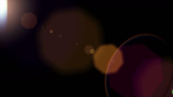 Natürliche Lichtquellen natürliche lichtquelle — stockvideo © nektarstock #71423985