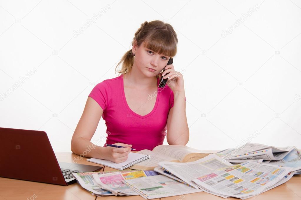 Девушка с работы отказала работа вебкой