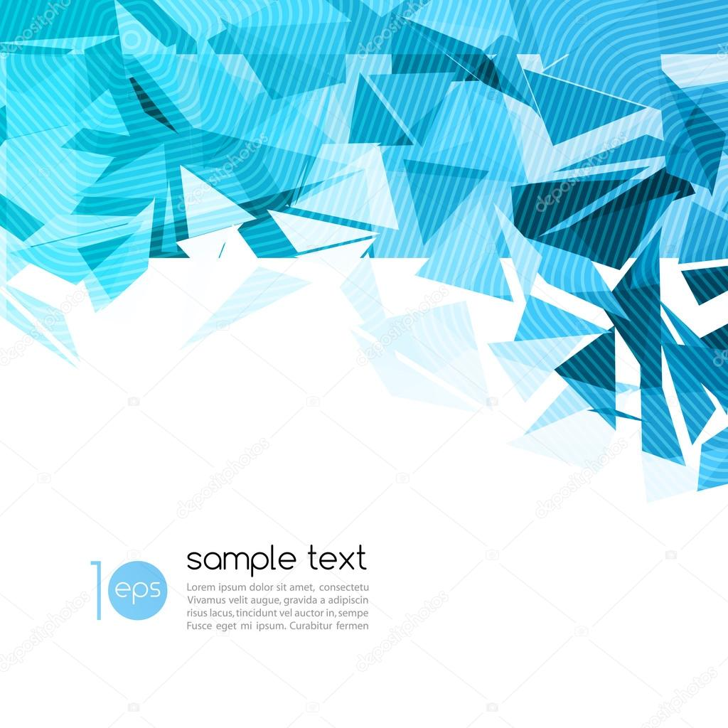 stock vector geometric background - photo #18
