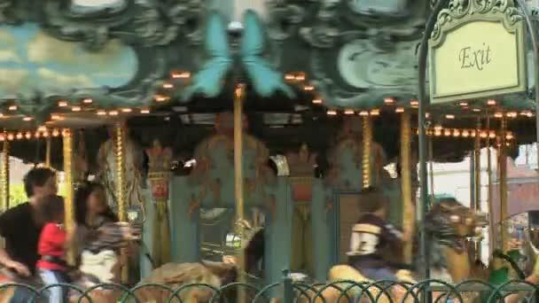 Carousel (2 of 2)