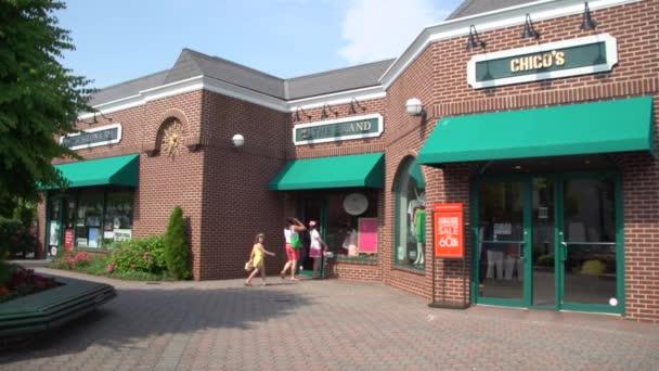 Seventh Street Shoppes (2 of 2)