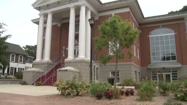 Katharine Hepburn Cultural Arts Center (7 of 12)
