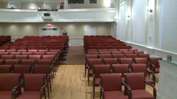 Katharine Hepburn Cultural Arts Center (5 of 12)