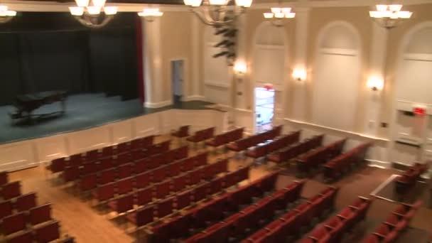 Katharine Hepburn Cultural Arts Center (3 of 12)