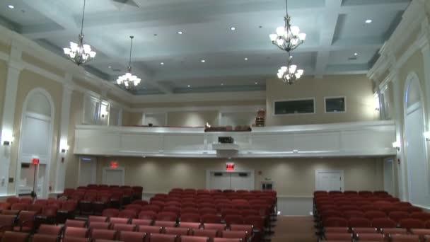 Katharine Hepburn Cultural Arts Center (12 of 12)