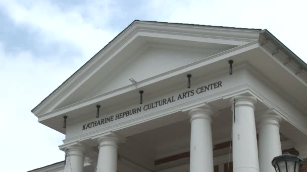Katharine Hepburn Cultural Arts Center (9 of 12)