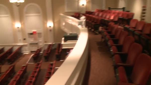 Katharine Hepburn Cultural Arts Center (6 of 12)
