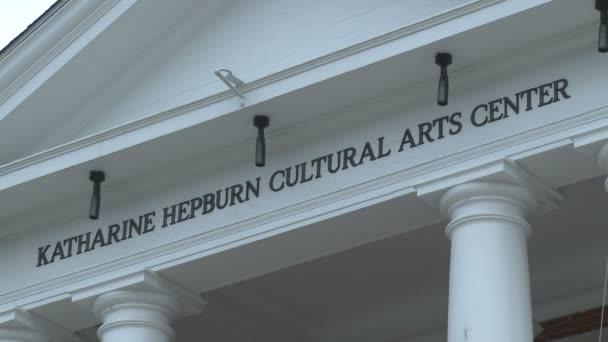 Katharine Hepburn Cultural Arts Center (10 of 12)