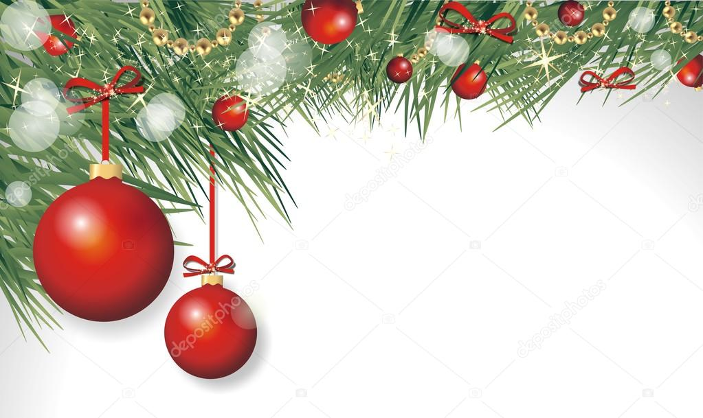 xmas baubles pictures