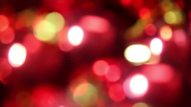 barevné abstraktní Vánoční pozadí