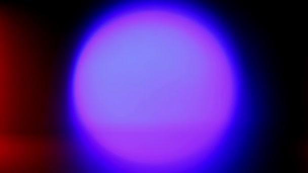 Video B77494832