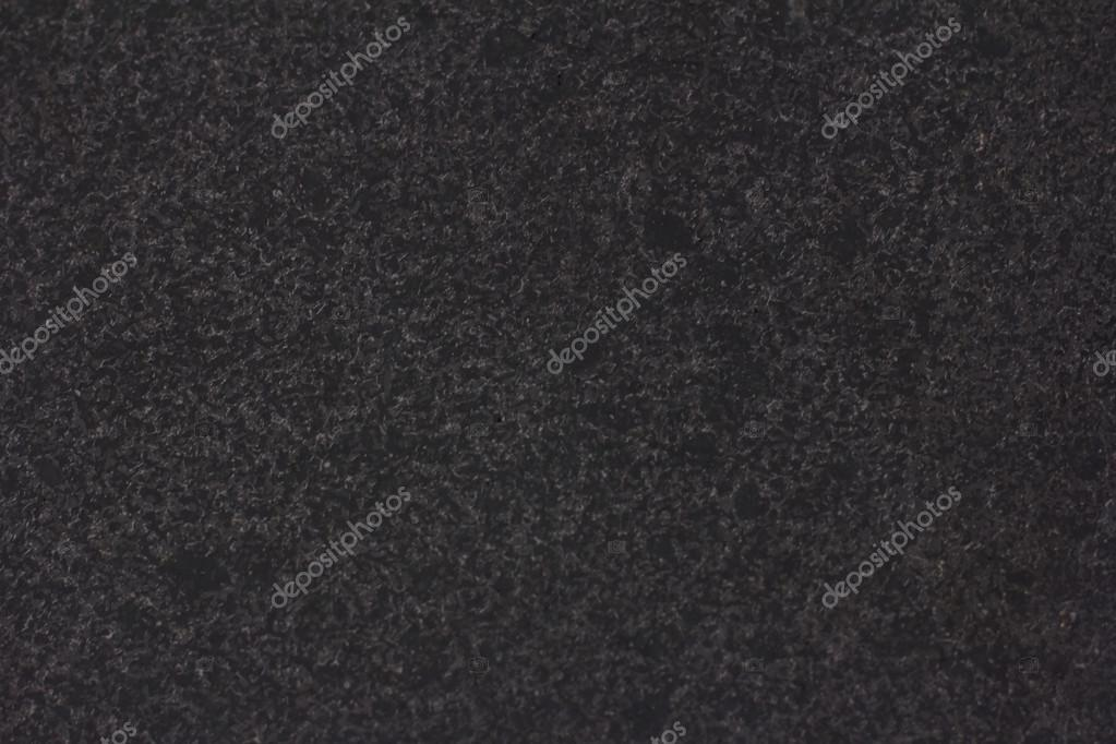 black granite texture seamless. Seamless Black Granite Texture \u2014 Stock Photo