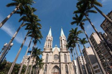 Presbyterian Church in Rio de Janeiro