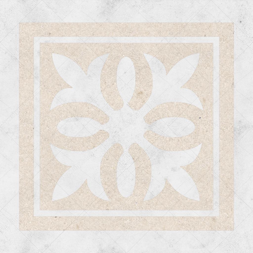 Nahtlose Marmor Und Sandstein Fliesen Muster U2014 Stockfoto