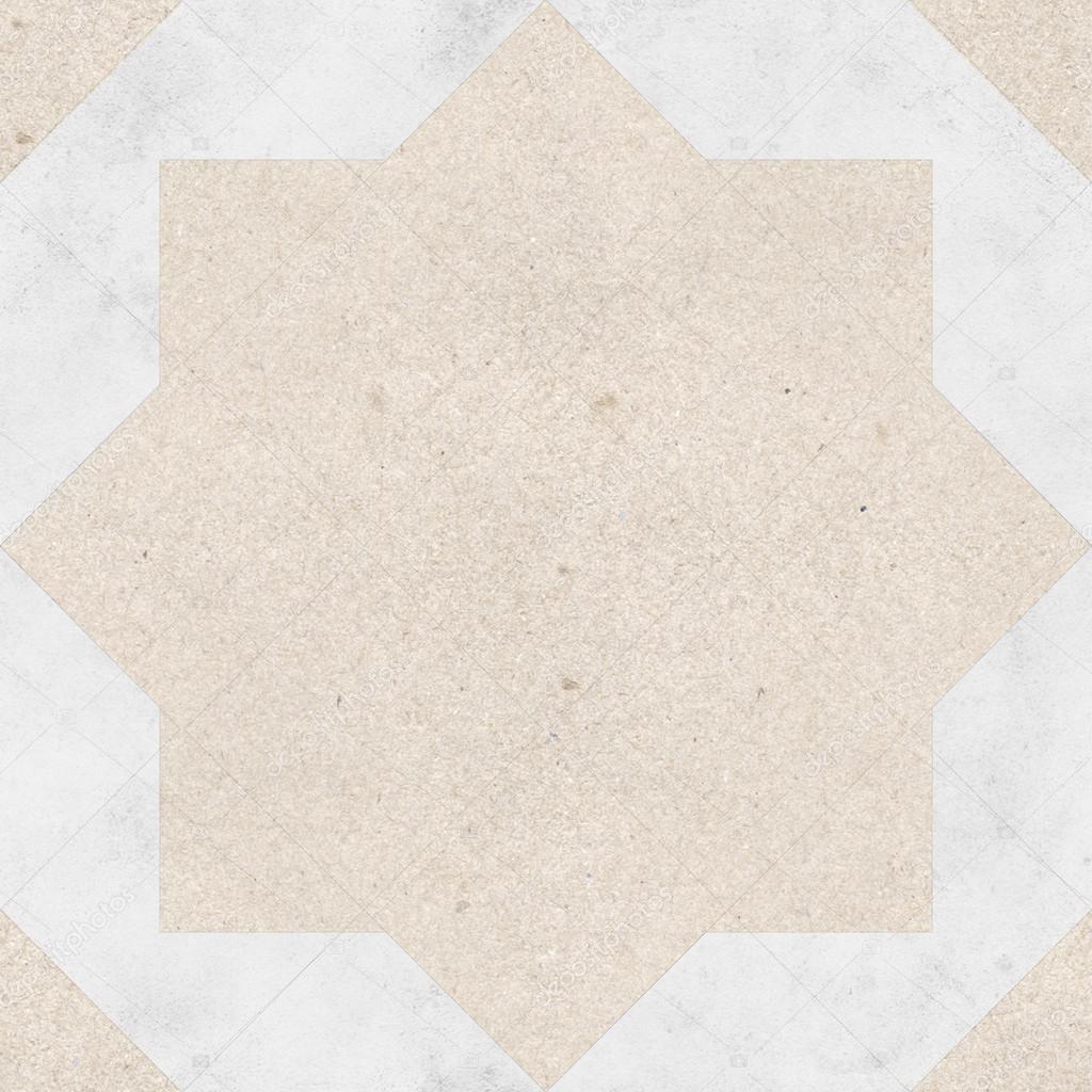 nahtlose marmor und sandstein fliesen muster stockfoto - Fliesen Mit Muster