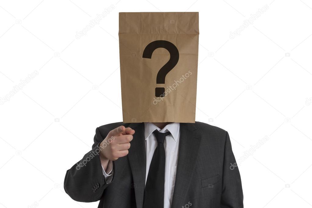 Αποτέλεσμα εικόνας για A MAN WITH INTEROGATION POINT
