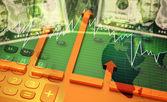 Növekszik a világgazdaság és a pozitív fejlemények