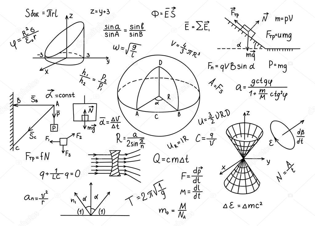 math equation worksheets