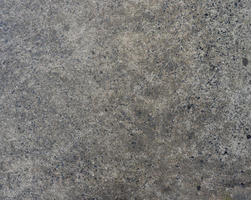 Pared de grunge textura rugosa abstact cemento concreto for Paredes de cemento
