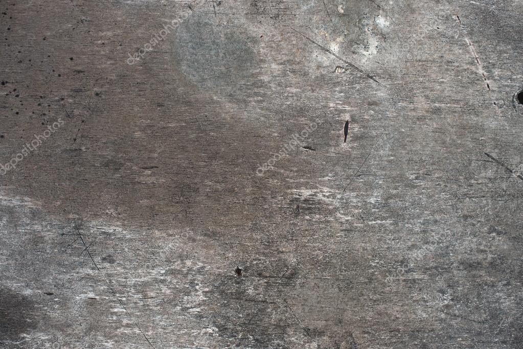 Grunge Concrete Cement Rough Wall In Industrial Building Detailed Old Texture Background Stock Photo