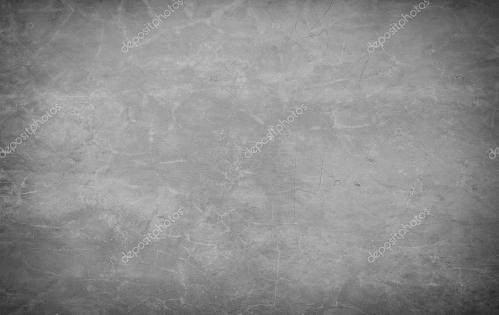 Brick stone gray concrete wall background rough texture