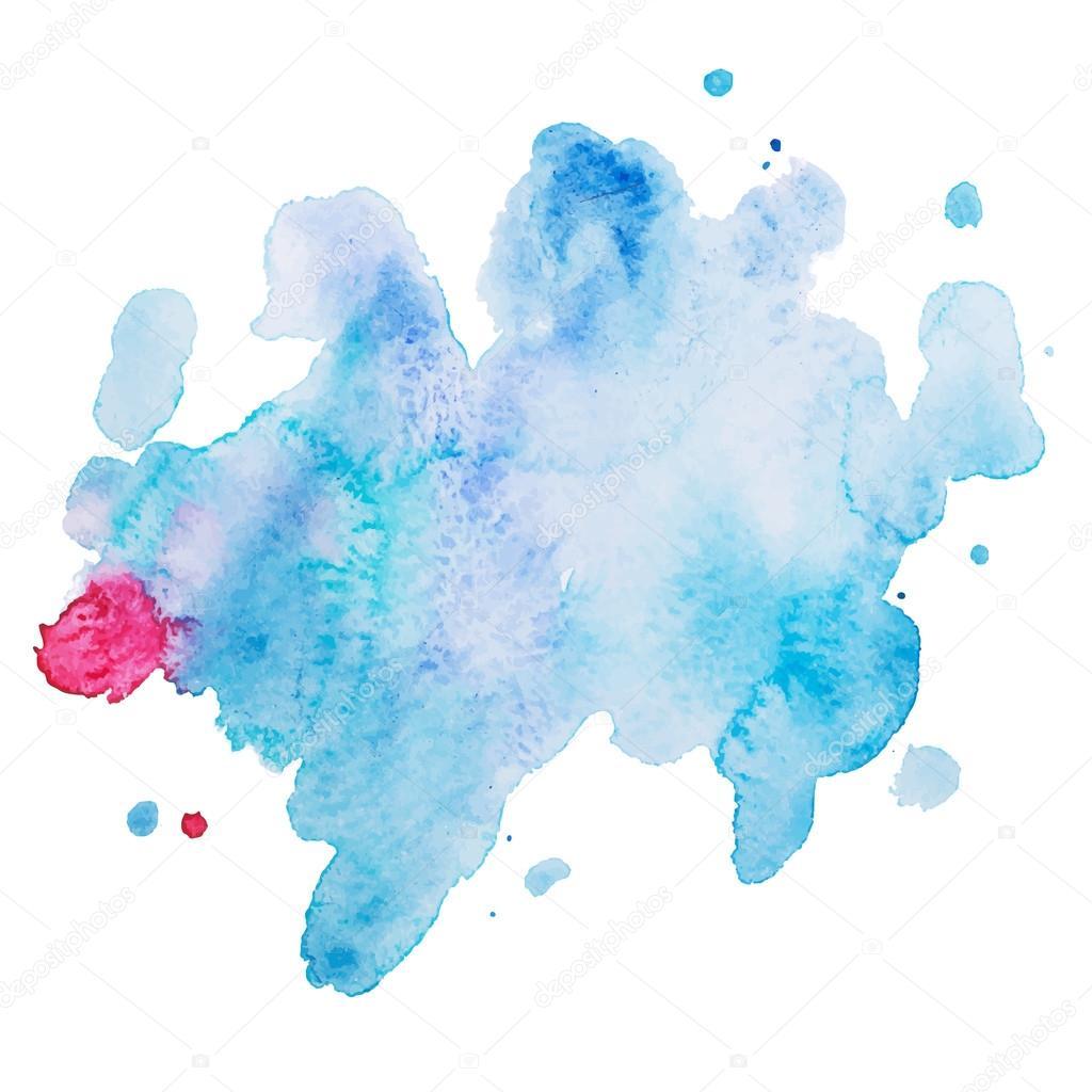 salpicadura de pintura fondo - photo #16