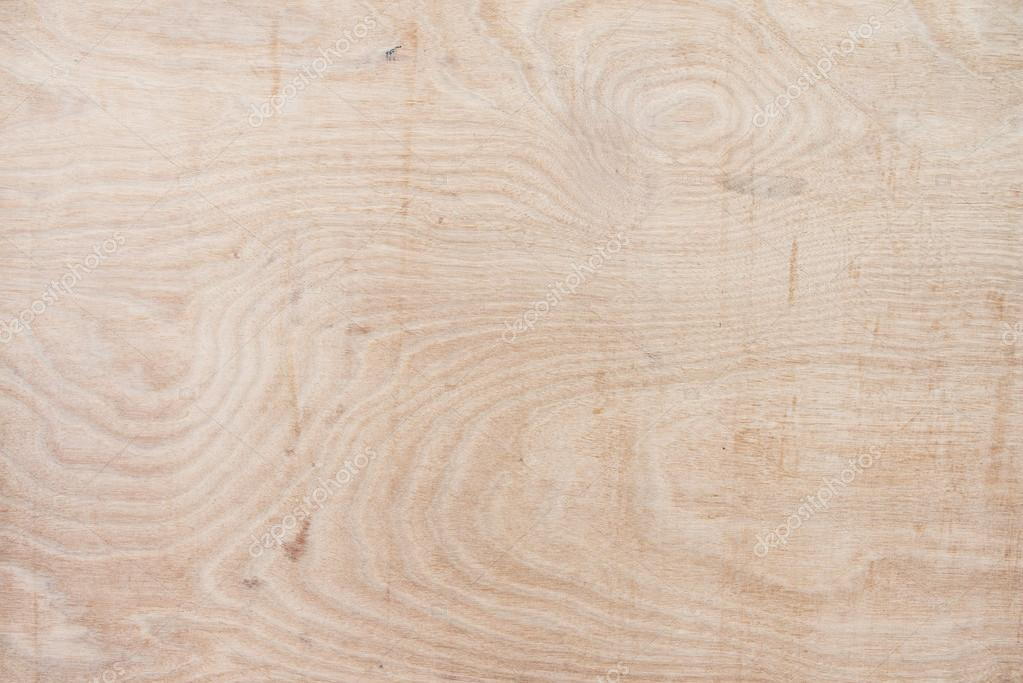wooden plywood texture background natural pattern detailed surface