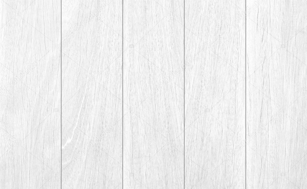 Imágenes Textura Pared Blanca Interior Fondo De Textura De Madera
