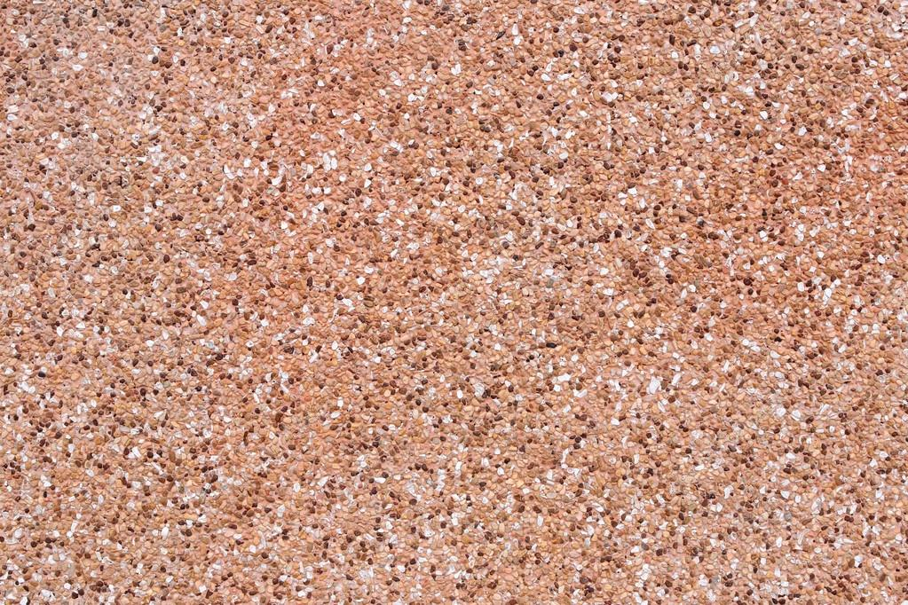 terrazzo steinfu boden textur stockfoto meepoohyaphoto 123197990. Black Bedroom Furniture Sets. Home Design Ideas