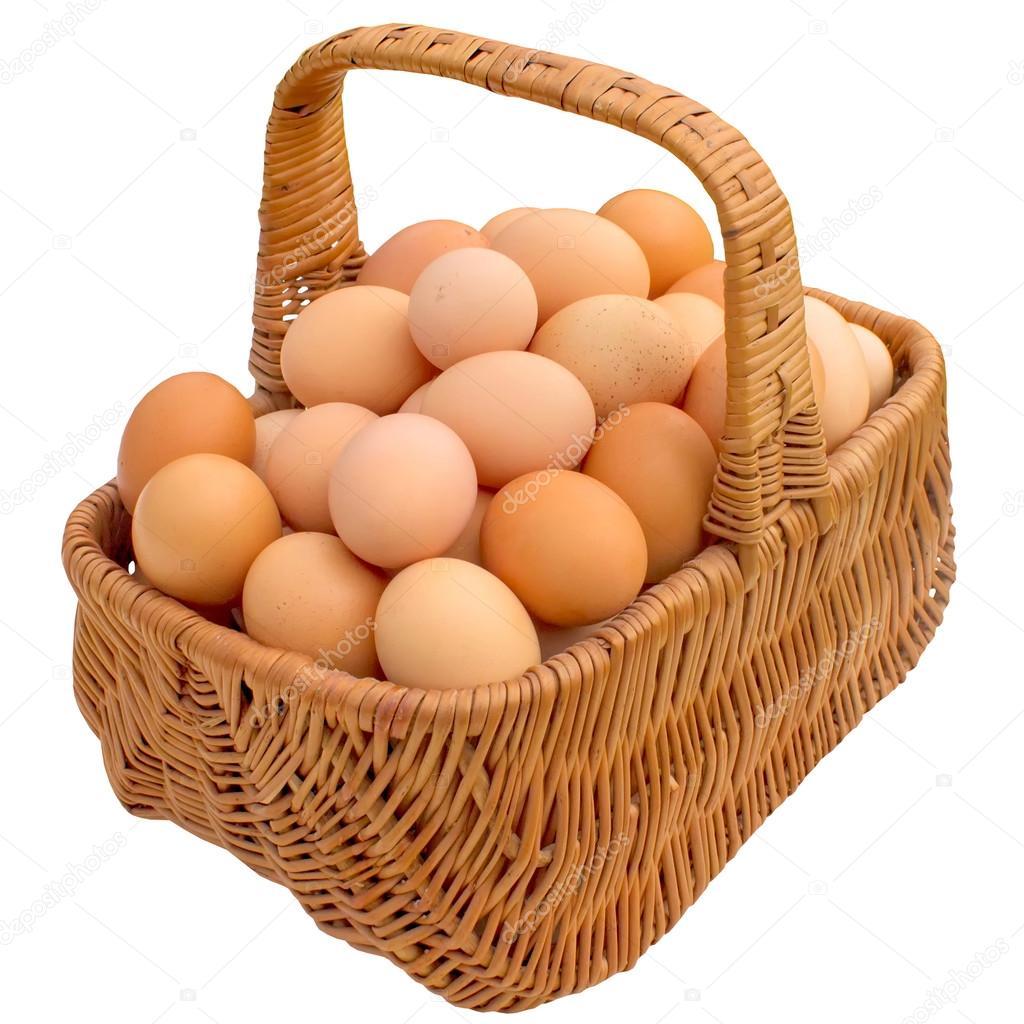 Fotos de guevos grandes
