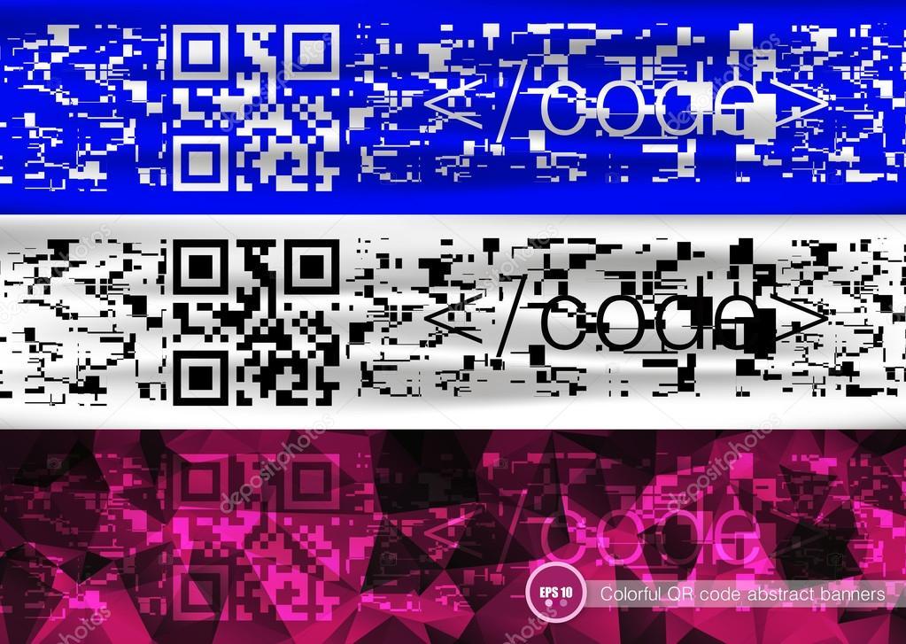 Коды от баннеров по картинкам