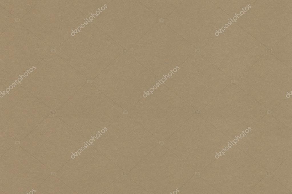 Paper texture background stock photo artbox 57307545 paper texture background stock photo reheart Image collections