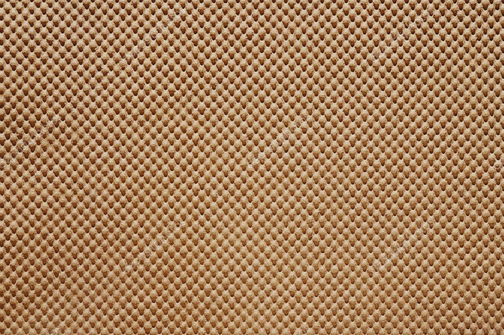 Paper texture background stock photo artbox 57307589 paper texture background stock photo reheart Image collections