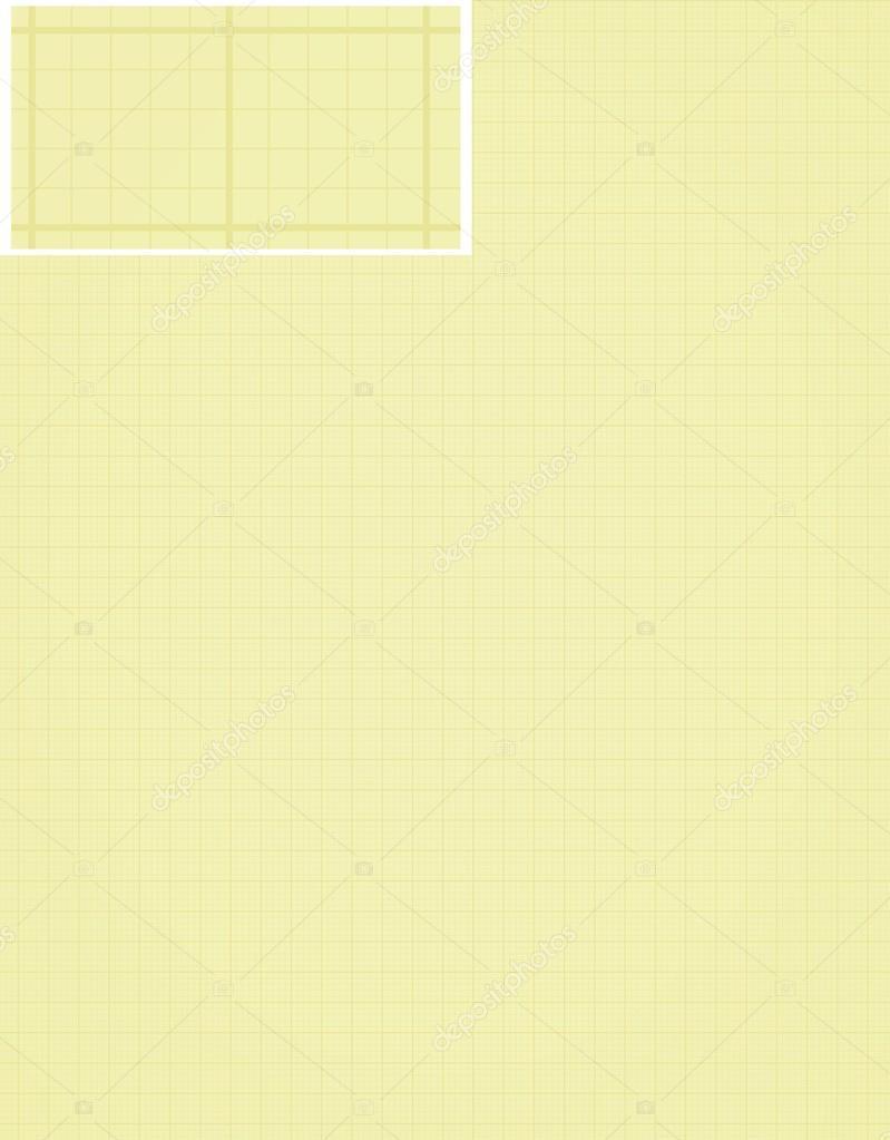 graph paper stock vector muuraa 70758023