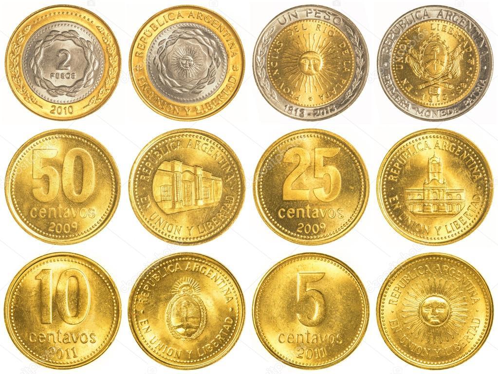 casino online en pesos argentinos