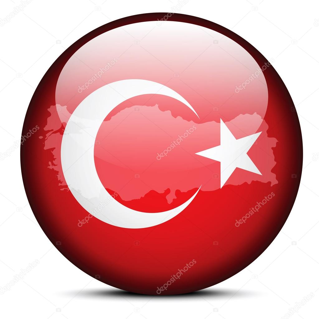 Istanbul2009