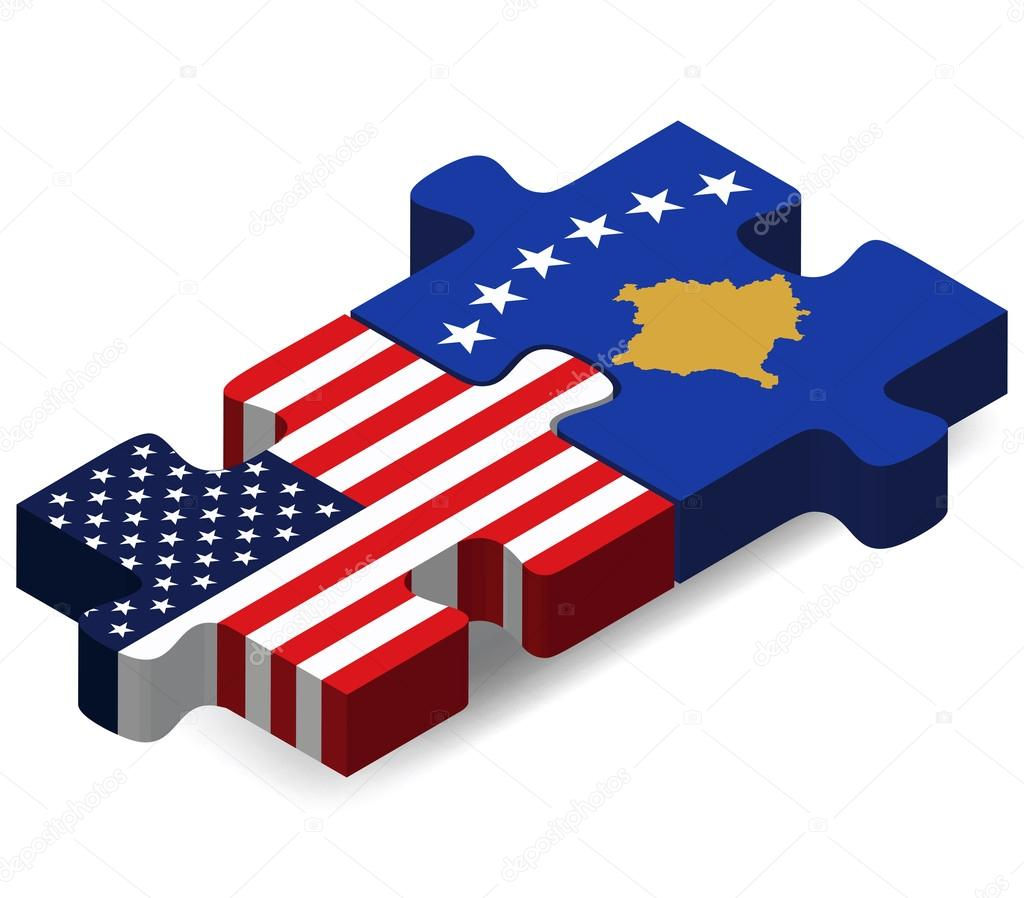 Kosovo On Map To The United States on antigua and barbuda on the map, central african republic on the map, the persian gulf on the map, sao tome and principe on the map, ukrain on the map, kiribati on the map, the pentagon on the map, west germany on the map, united arab emirates on the map, marshall islands on the map, dnieper river on the map, french polynesia on the map, isle of man on the map, southwest asia on the map, belgrade on the map, lesotho on the map, estonia on the map, eurasia on the map, belgium on the map, british virgin islands on the map,